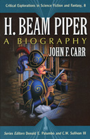 Image - H. Beam Piper: A Biography