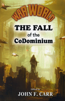 WarWorld - The Fall of the CoDominium